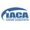 crime analysts
